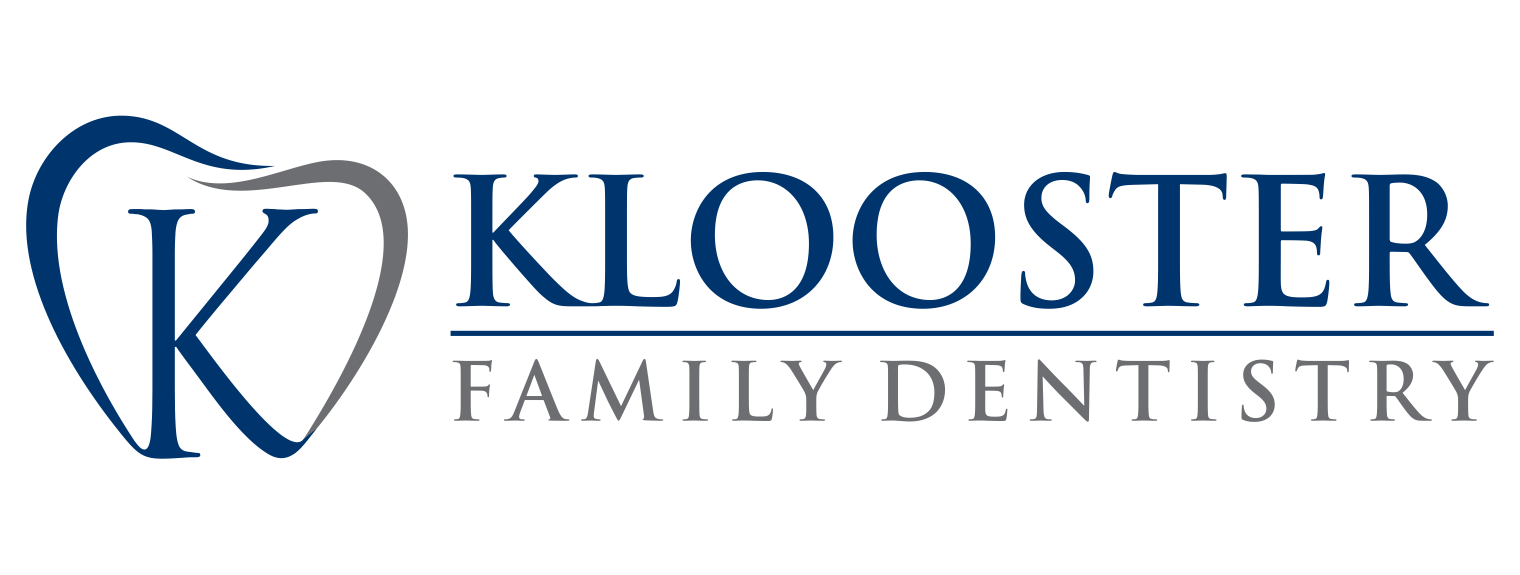 Klooster Family Dentistry